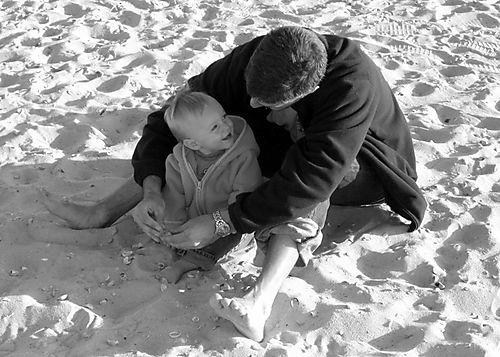 Lilah-beach