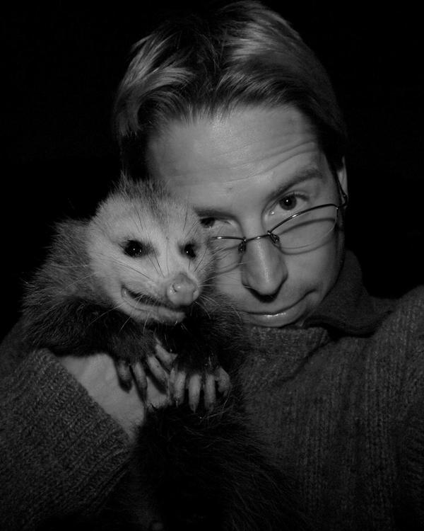 Possum0803