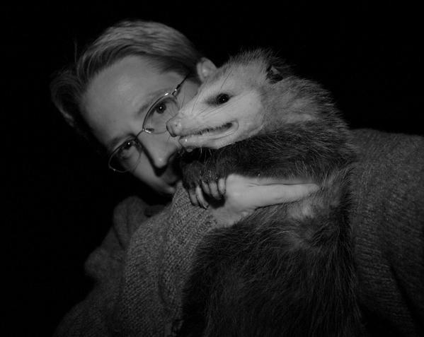 Possum0806