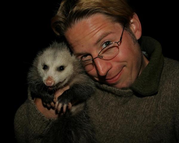 Possum0812