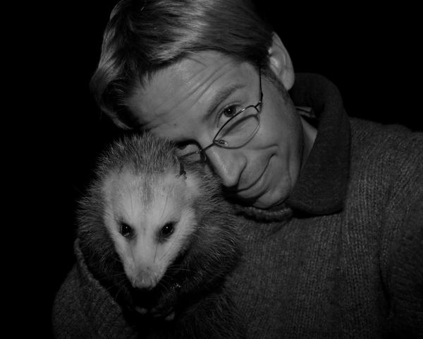 Possum0813
